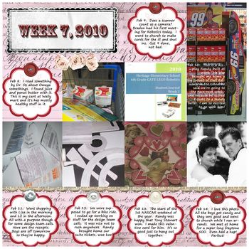Week 7 blog copy
