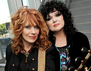 Main-ann-nancy-wilson[1]