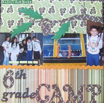 017 copy 2